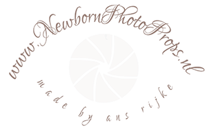 NewbornPhotoProps